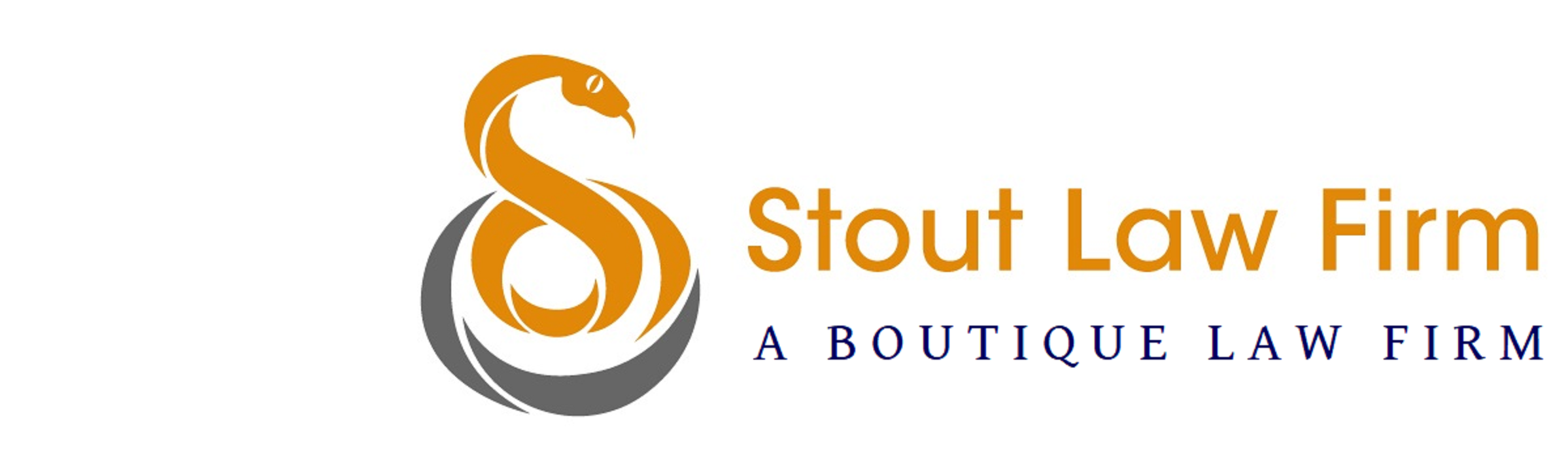 Best Lawyer Logos – Stout Law Firm
